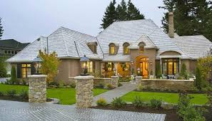 chateau style house plans chateau style house plans luxamcc org