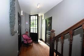 normes chambres d hotes vente chambres d hotes ou gite à bourgogne 27 pièces 600 m2