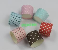 candy cups wholesale paper baking cups oven online paper baking cups oven for sale