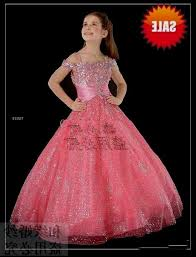 dresses for girls 10 12 2016 2017 b2b fashion