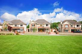 What Makes Property Value Decrease Rising Home Values What They Mean For You Zing Blog By Quicken