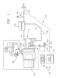 patent us6450771 system and method for controlling rotary