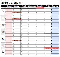 Excel Event Calendar Template Event Calendar Template 9 Premium And Free For Excel