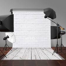 photography backdrops vinyl photo backdrops in white ebay