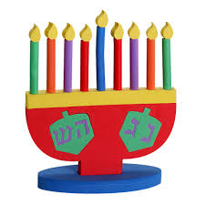menorahs for kids menorah children s menorah kids hanukkah gifts