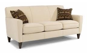 Outdoor Sofa Cushion Digby Flexsteel Com