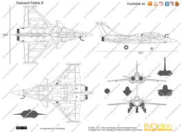 Online Blueprints by Blueprint Drawing Online Every Part That Is Made In The Shop Is