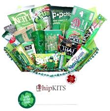 football gift baskets college themed gift baskets st pack the st day college care pack