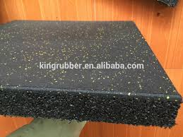 Recycled Rubber Patio Pavers Rubber Paver Patio Tile Made Of Recycled Rubber Driveway Recycled