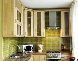 small kitchen setup ideas kitchen kitchen design ideas traditional kitchen designs photo