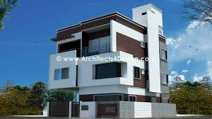 home design for 1200 square feet 30x40 house plans 1200 sq ft house plans or 30x40 duplex house plans