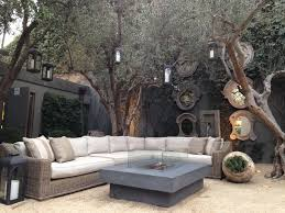 Home Design And Restoration Fancy Restoration Hardware Outdoor Furniture And Restoration