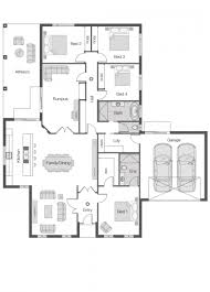 Elegant Wilson Homes Floor Plans New Home Plans Design