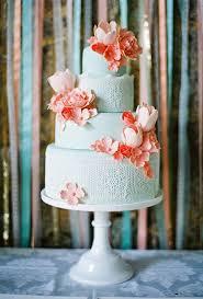 coral wedding cakes lace wedding cake a wedding cake