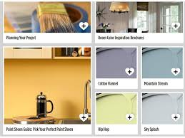 lowes paint colors lowes says their most popular paint color is