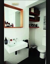 Bathroom Mirrors Ikea Ikea Lillången Mirror Superb Bathroom Mirrors Ikea 7