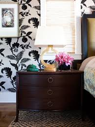 6 gorgeous bedside lamps hgtv