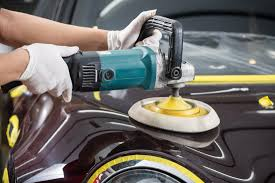 Mobile Upholstery Repair Phoenix by Phoenix Car Detailing The Best Car Detailing Service In Phoenix