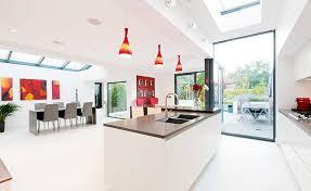 how to transform a semi detached home homebuilding u0026 renovating