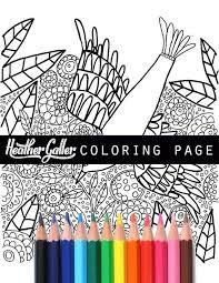 die besten 25 bird coloring pages ideen auf pinterest