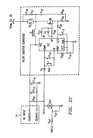 patent us7646620 acdc power converter google patents drawing