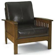 Chair Styles Guide Your Guide To Buying A Leather Chair Ebay