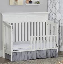jessica amalfi u0026 scott amalfi u0027s baby registry on the bump