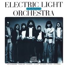 electric light orchestra songs on the third day electric light orchestra songs reviews