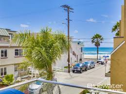 vacation rental mission beach san diego bluewater vacation homes