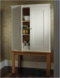 home furniture small freestanding cabinet teen room ideas