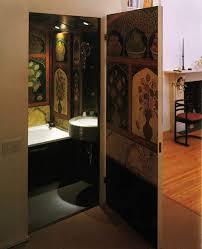studio bathroom ideas effective studio apartment bathroom decoration small apartment