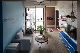 100 home design studio 12 kb homes design studio home