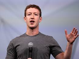 charcoal dress shirts the new thing in mens fashion why mark zuckerberg wears the same clothes to work everyday the