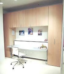Diy Murphy Desk Diy Murphy Desk Kresofineart