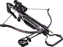 barnett recruit recurve crossbow package u0027s sporting goods