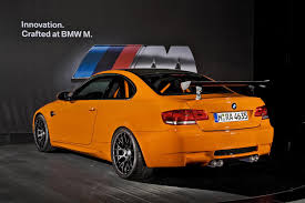 bmw m3 modified m3 gts e92 2010