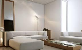 lamps floor lamps ikea uk wonderful floor lamp tripod vidja