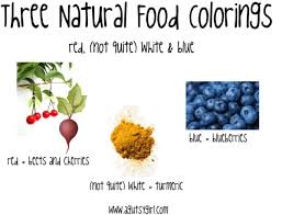 42 best natural food colouring and flavour images on pinterest