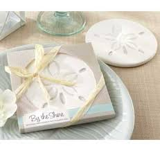 wedding coasters favors coaster favors wedding coaster favors