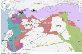Map Of Turkey And Syria by Syria Comment Archives Why The U S Should Team Up With The