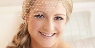 cheap makeup artist for wedding wedding makeup artist bridal makeup artist in dublin ireland
