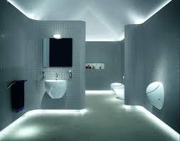 cool bathroom lights u2013 koisaneurope com