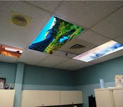 Urban Home Design Inc by Ceiling Decorative Ceiling Tiles Living Room Faux Tin Ceiling
