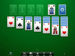 solitaire android apps on google play