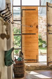 chambres d hotes sur nivelle ferme elhorga chambres d hôtes à pée sur nivelle