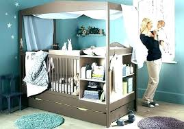 Nursery Furniture Sets Clearance Cheap Nursery Furniture Icedteafairy Club