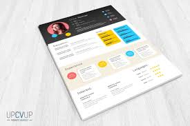Resume Sample Marketing Manager by Marketing Manager Resume Example Upcvup