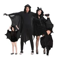 Mother Daughter Matching Halloween Costumes Cheap Matching Halloween Costumes Aliexpress