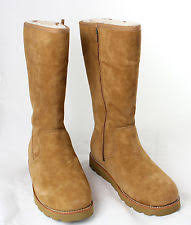 ugg boots sale ebay uk ugg etta boots ebay
