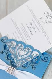 wedding invitations gauteng the wedding workshop johannesburg wedding invitations and